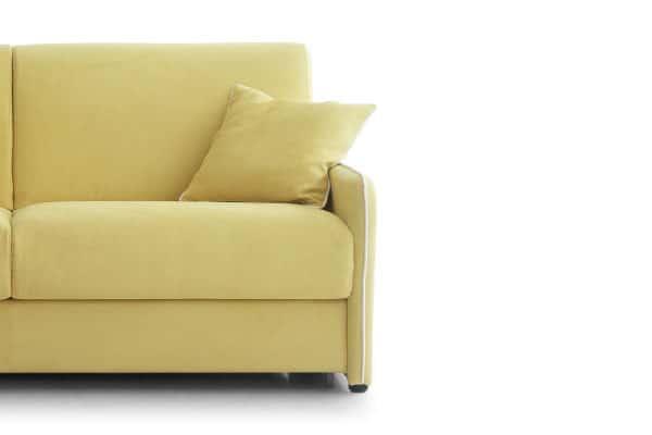 Gloria divano