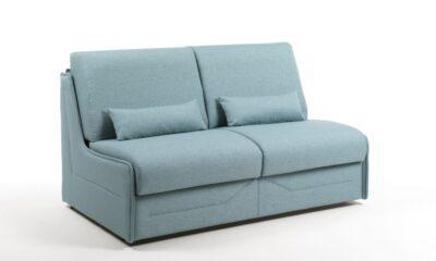 divano letto rotterdam il ben