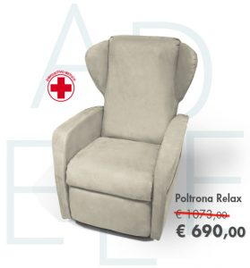 Visani_Website_1703_HOME_Offerte_2