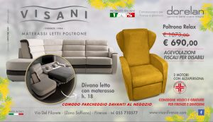 Visani_promozioni_1