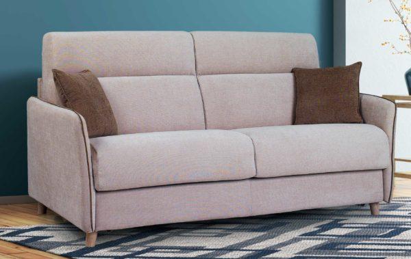 divano Zara