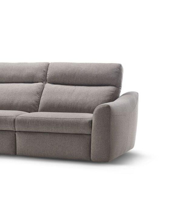 divano alicante di rosini