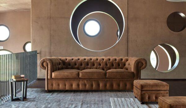 divano rosini chester