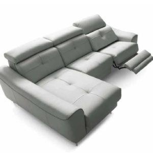 divano Genesis