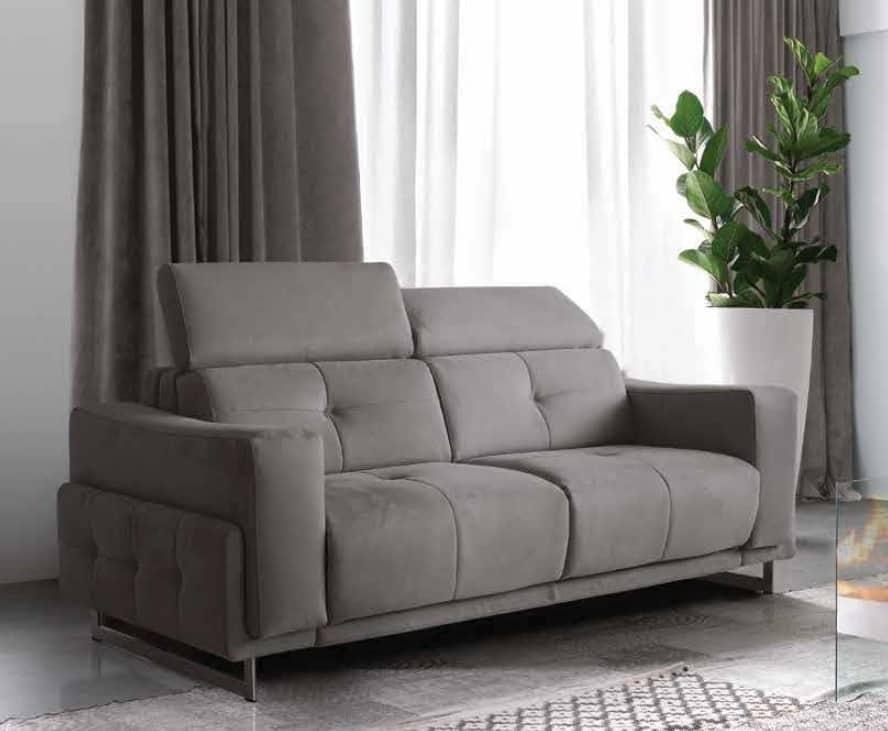 divano Norman