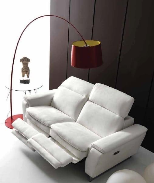 divano Queen