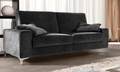 divano anna