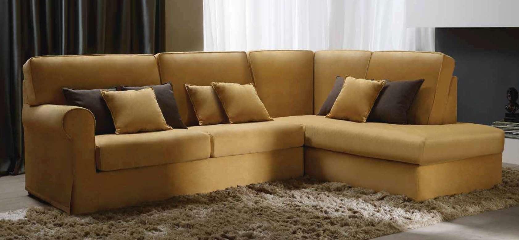 divano donatello