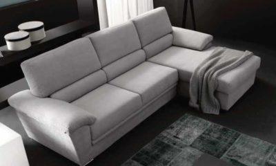 divano ego