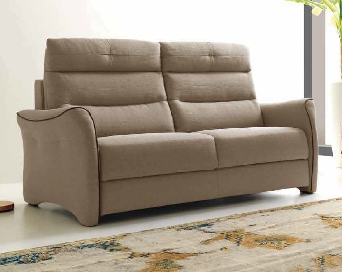 divano led
