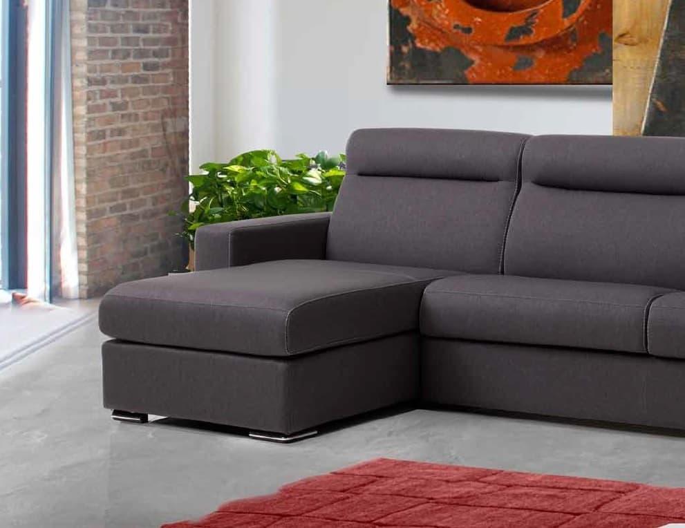 divano letto dakota