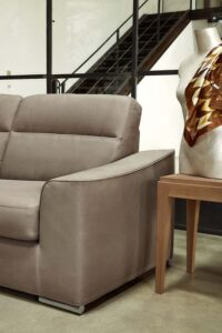 divano malaga comfort di rosini