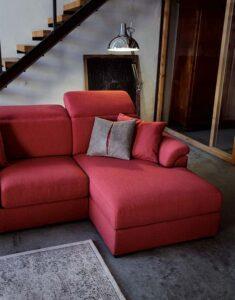 divano nevers regular di rosini