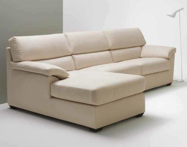 divano pascoli