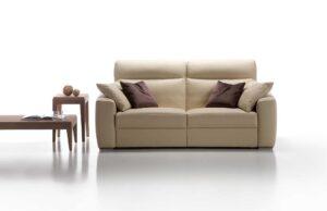 divano valencia comfort di rosini