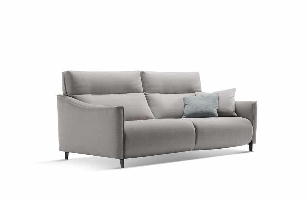 divano rosini relax madrid