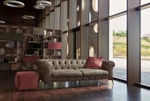 divano rosini navona
