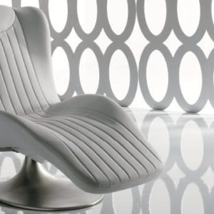 chaise longue siria