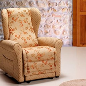 poltrona sofa-fiori-